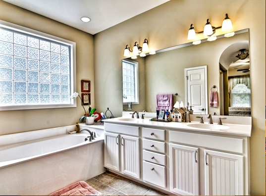 Design Tips For Your Next Bath Remodeling Project - Bathroom remodeling hoover al