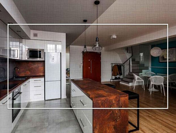 Open Kitchen Layout Designs to Try on Your Remodel
