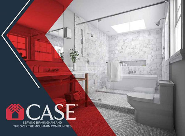 Popular Flooring Options for Your Bathroom