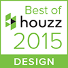 Best Of Houzz 2015 Design