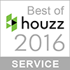 Best Of Houzz 2016 Services