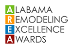 Alabama Remodeling Excellence Awards