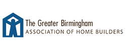 Greater Birmingham Assoc of Home Builders