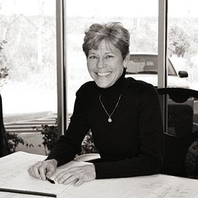 Jennifer Blach