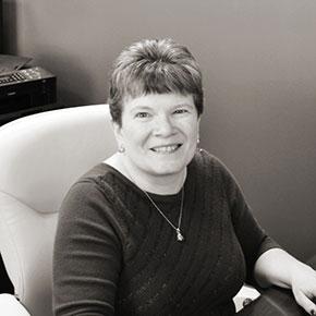 Rita Lewis